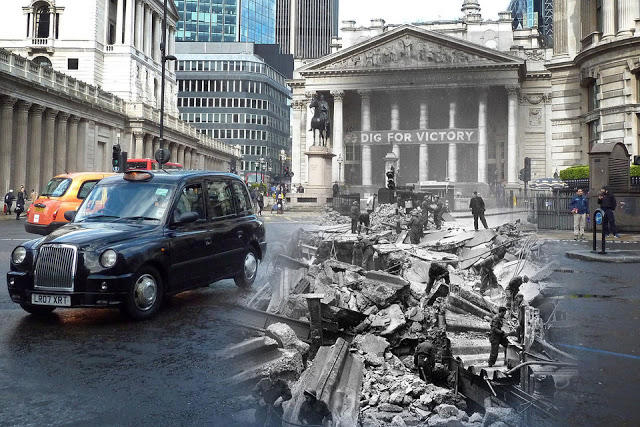 london-blitz-then-and-now-7