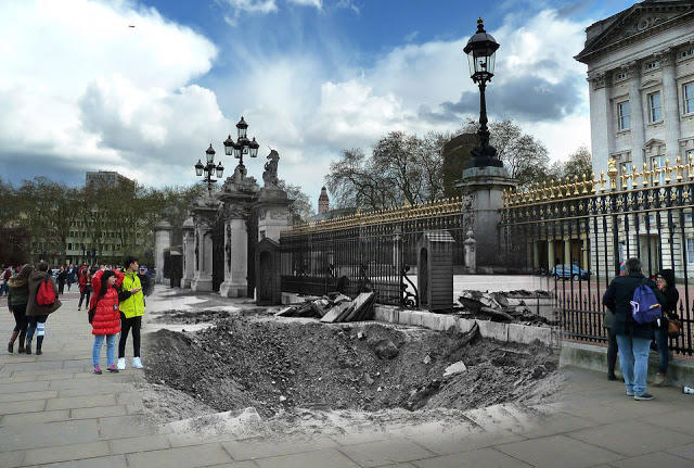 london-blitz-then-and-now-9