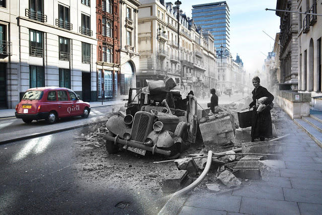 london-blitz-then-and-now-2
