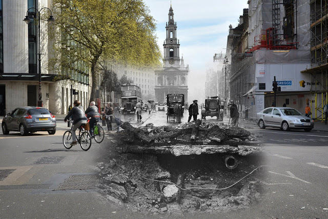 london-blitz-then-and-now-11
