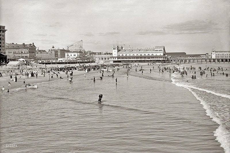 Atlantic-City-1900s-15