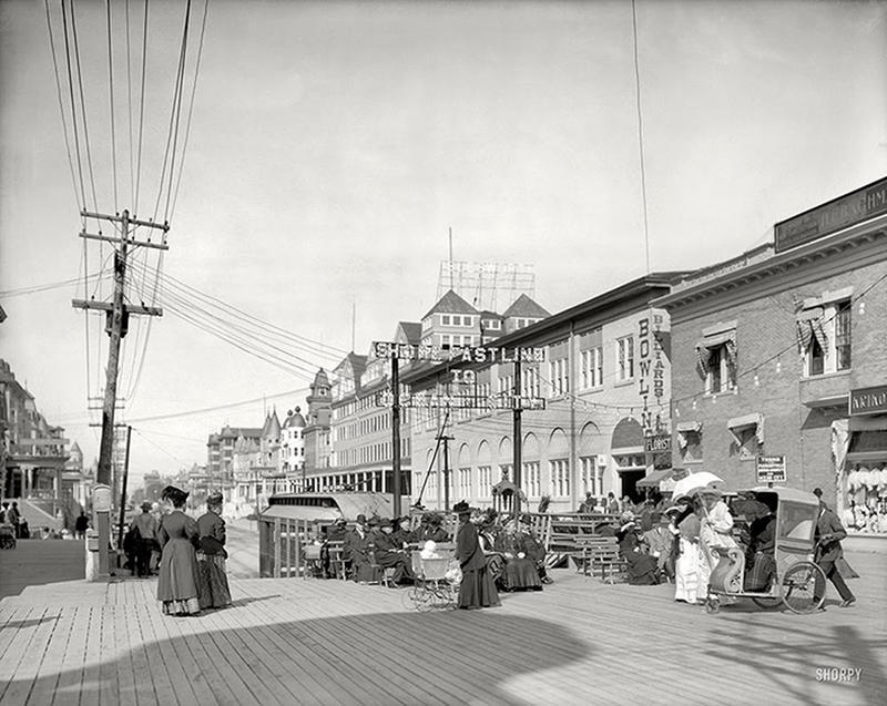 Atlantic-City-1900s-34