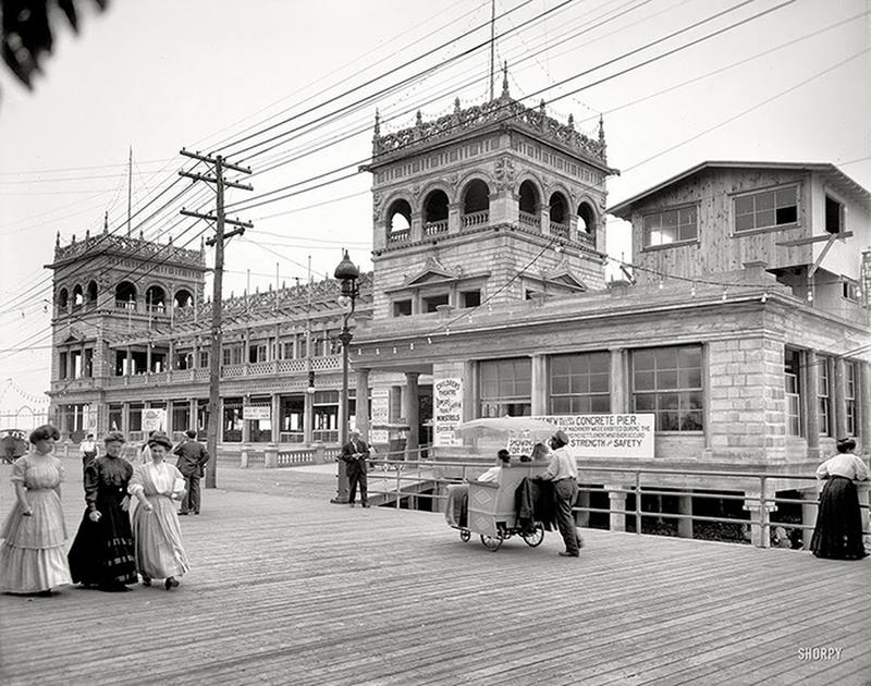 Atlantic-City-1900s-24