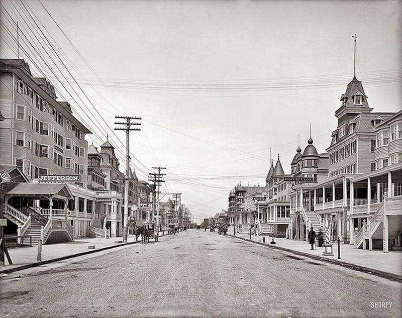Atlantic-City-1900s-4