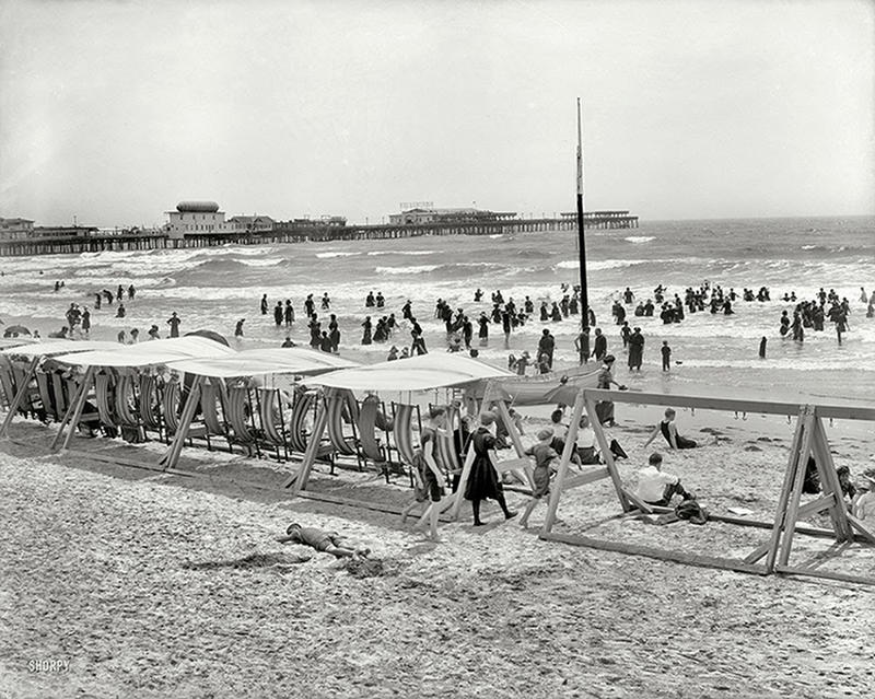 Atlantic-City-1900s-20