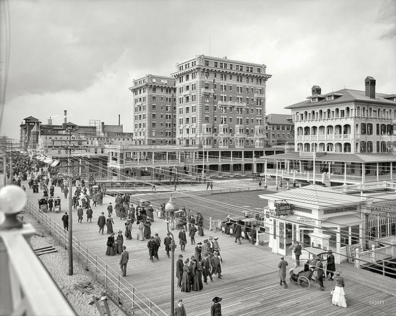 Atlantic-City-1900s-12