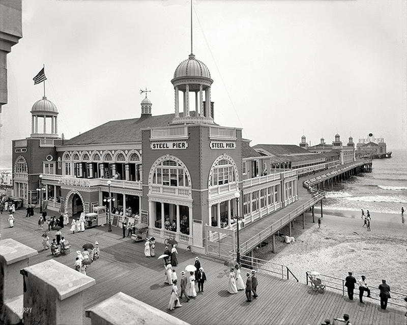 Atlantic-City-1900s-30