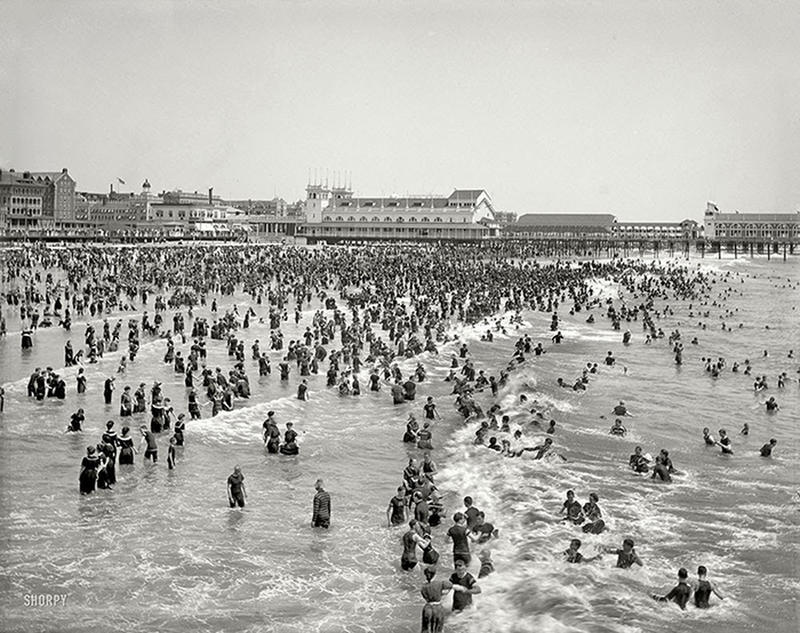Atlantic-City-1900s-5