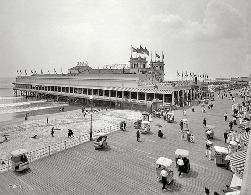 Atlantic-City-1900s-31