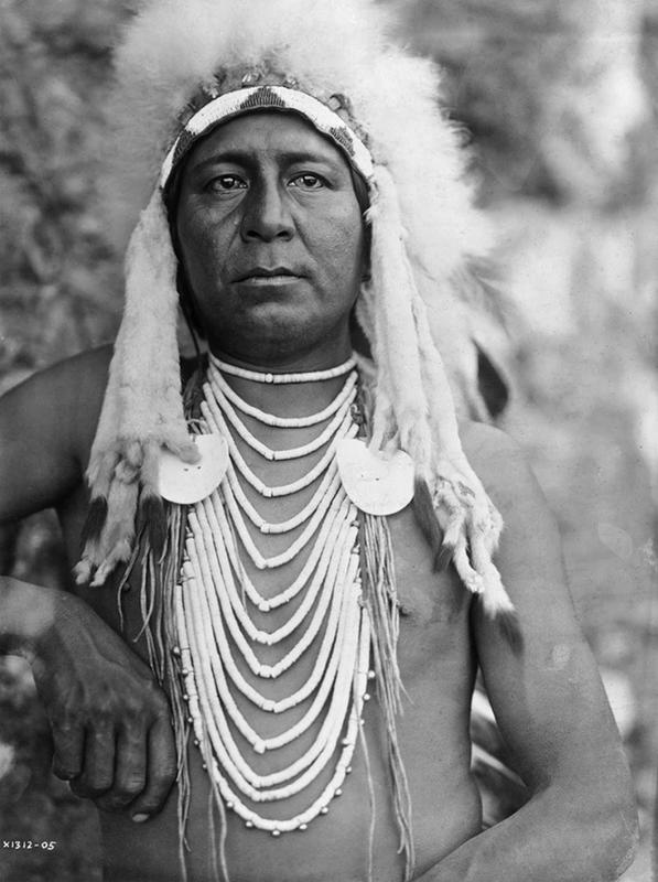 Native-Americans-1