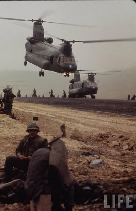 Larry-Burrows-Vietnam-war-photos-70