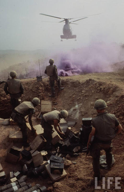 Larry-Burrows-Vietnam-war-photos-60