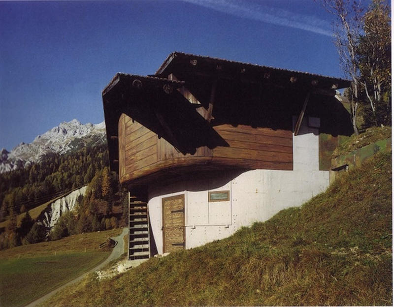 Fake-Chalets-4