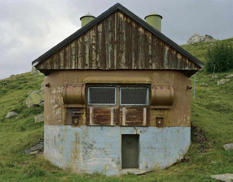 Fake-Chalets-13