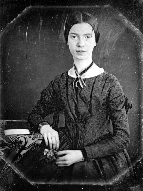 Victorian Teenage girs from the 1840s-90s (22)