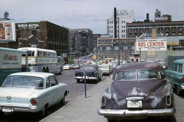 Nebraska in the 1960s (3)