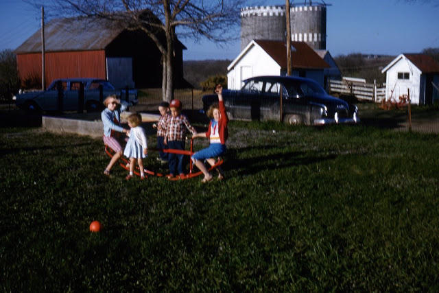Nebraska in the 1960s (8)