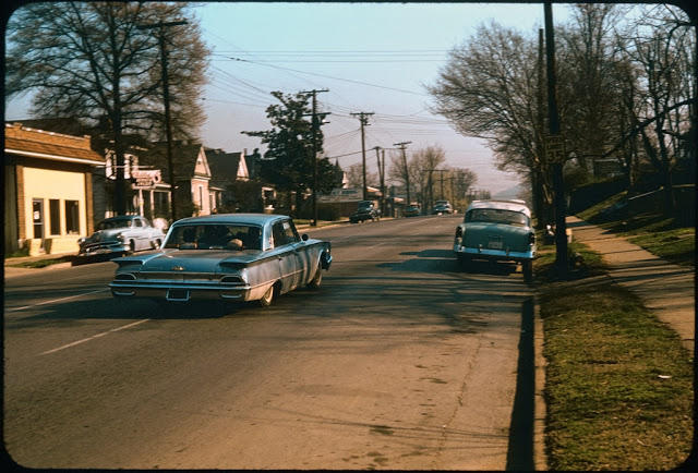 Nebraska in the 1960s (25)