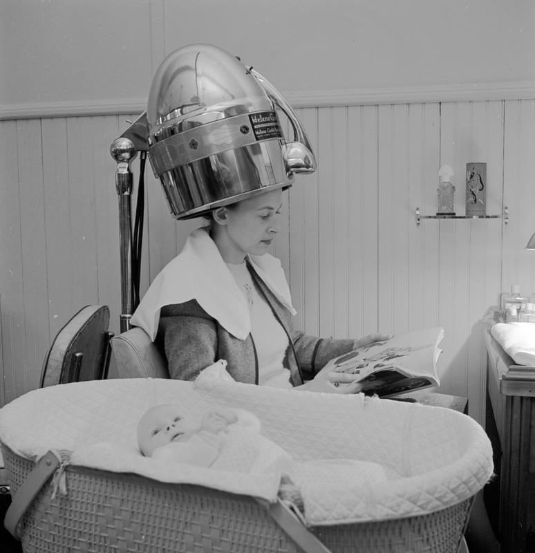 vintage hair dryers (11)