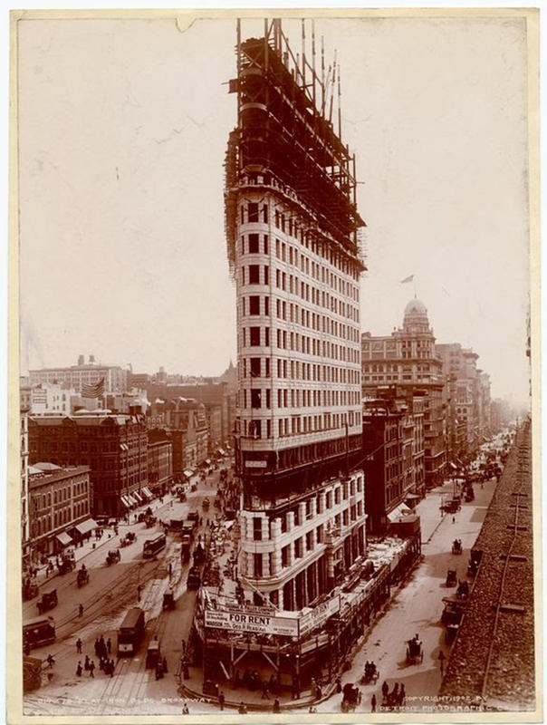 iconic-buildings-underconstruction-14