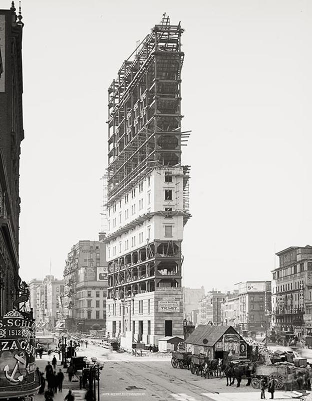 iconic-buildings-underconstruction-29