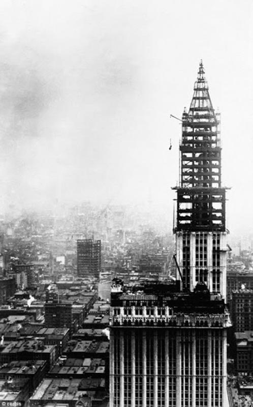 iconic-buildings-underconstruction-31