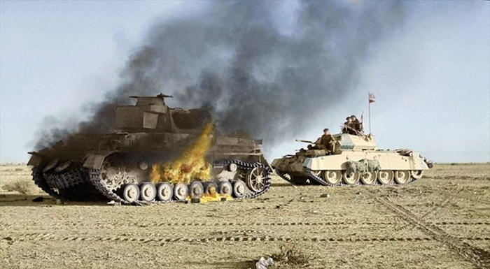 color-ww2-photos-17