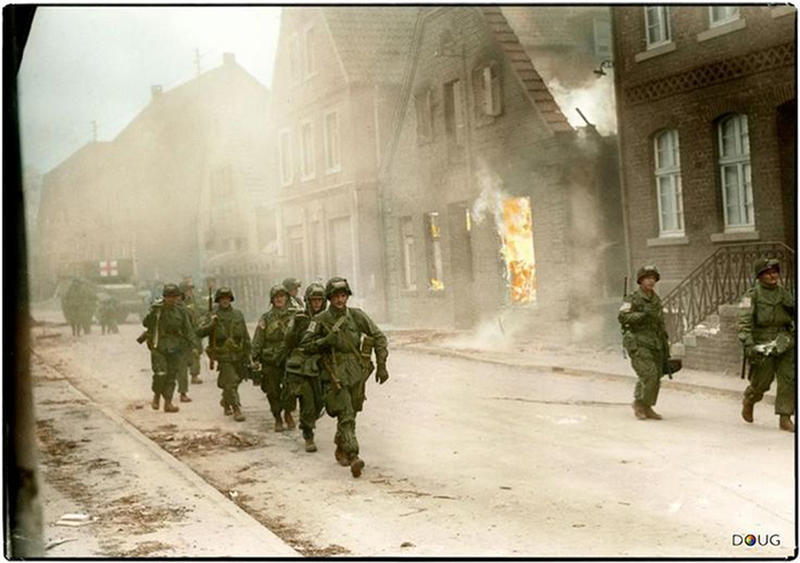 color-ww2-photos-9