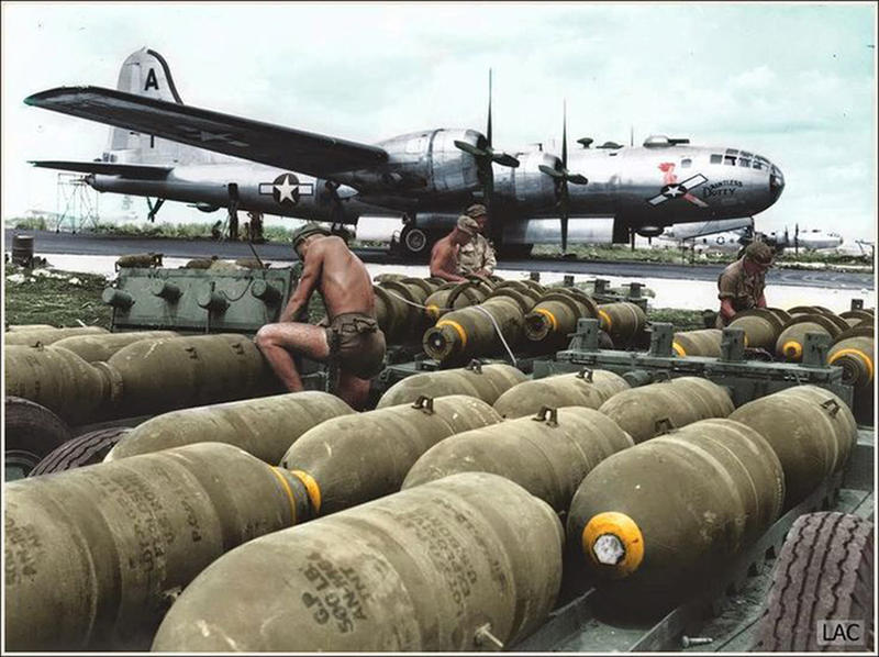 color-ww2-photos-5