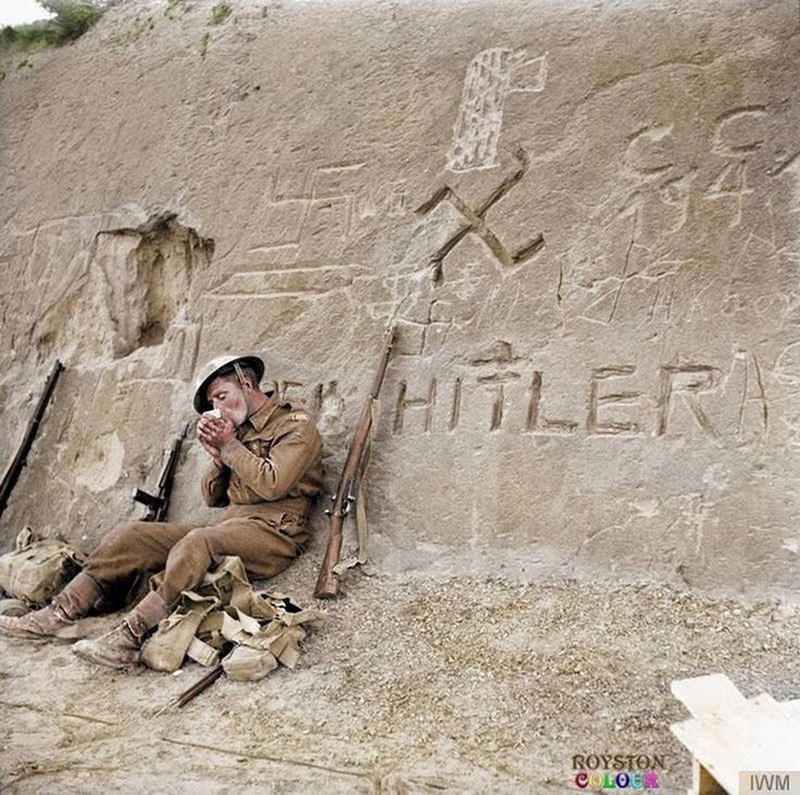 color-ww2-photos-11