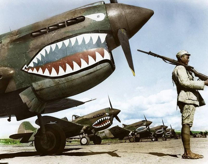 color-ww2-photos-1
