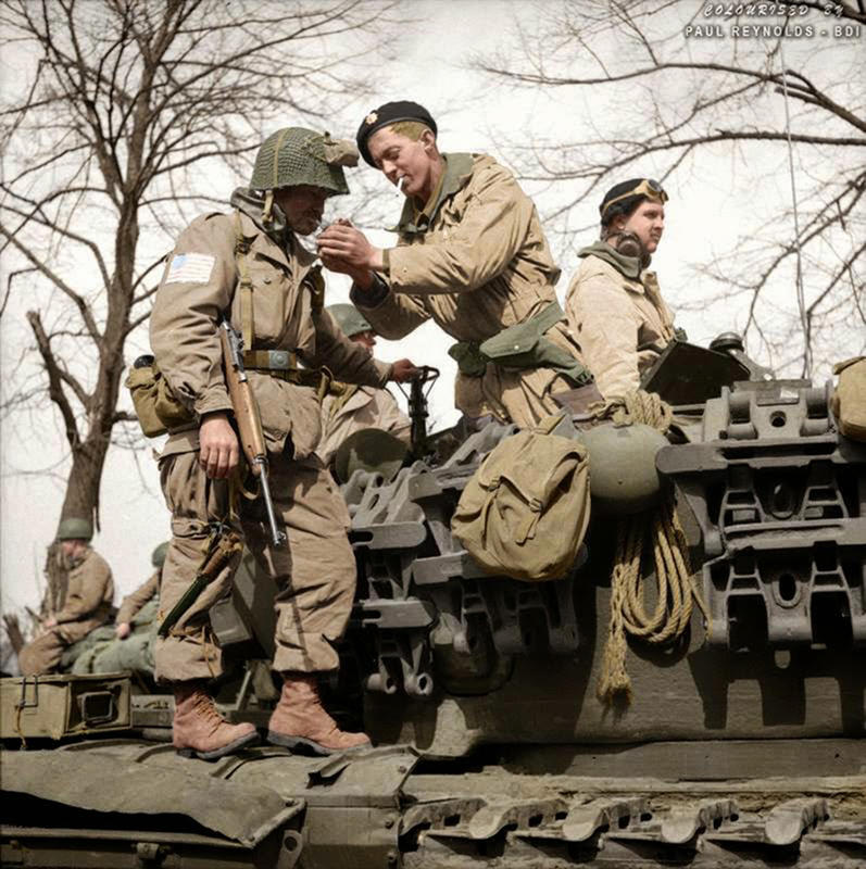color-ww2-photos-7