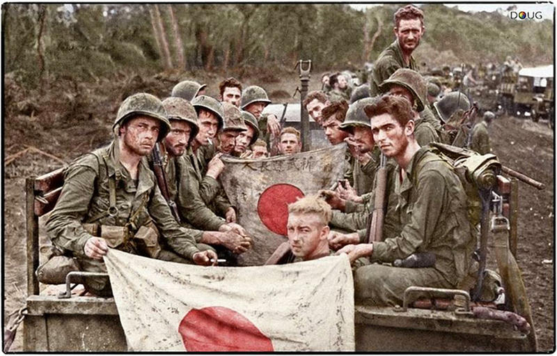color-ww2-photos-18