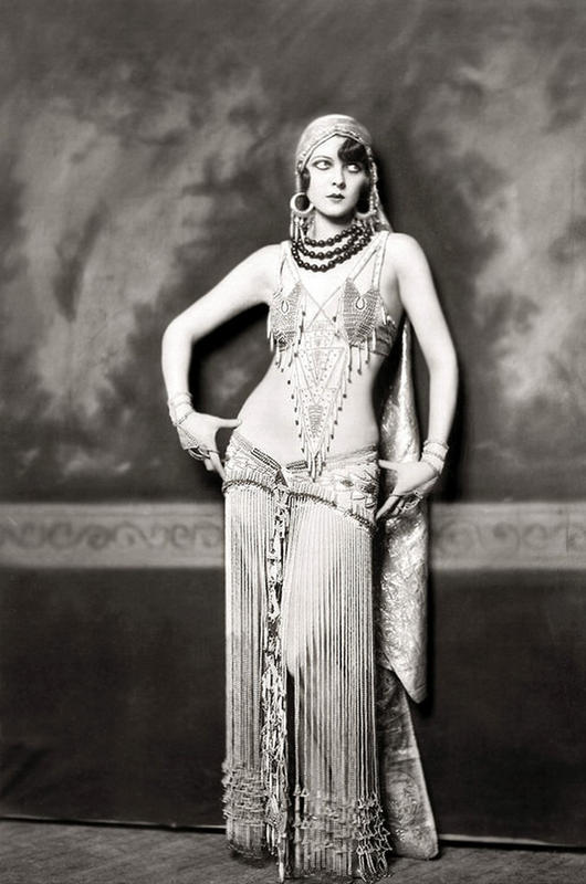 Ziegfeld-Follies-15