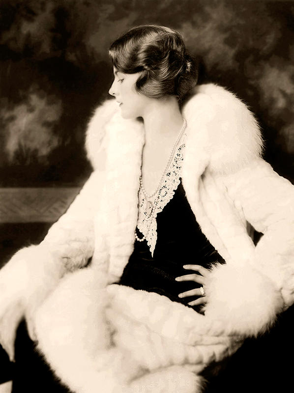 Ziegfeld-Follies-12