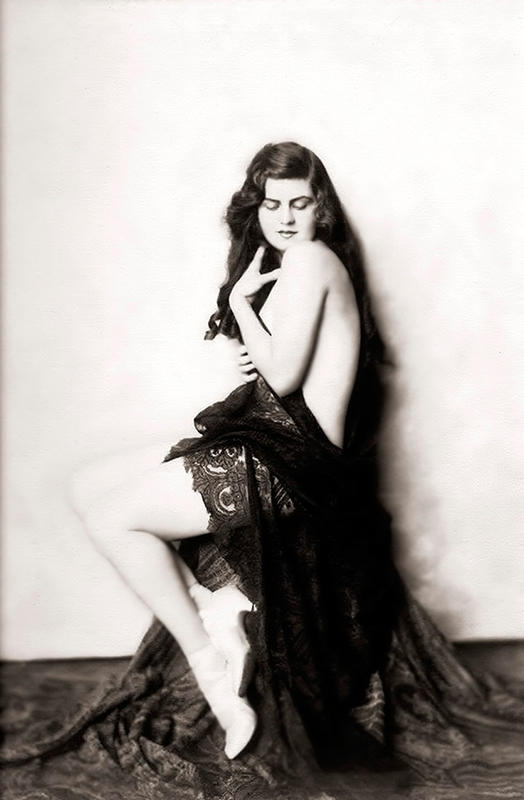 Ziegfeld-Follies-20