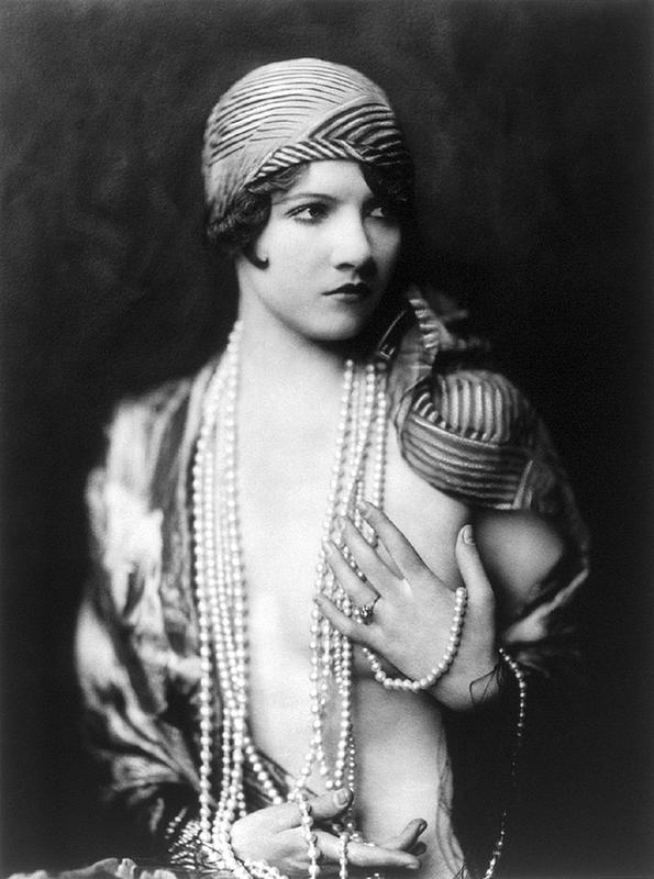 Ziegfeld-Follies-19