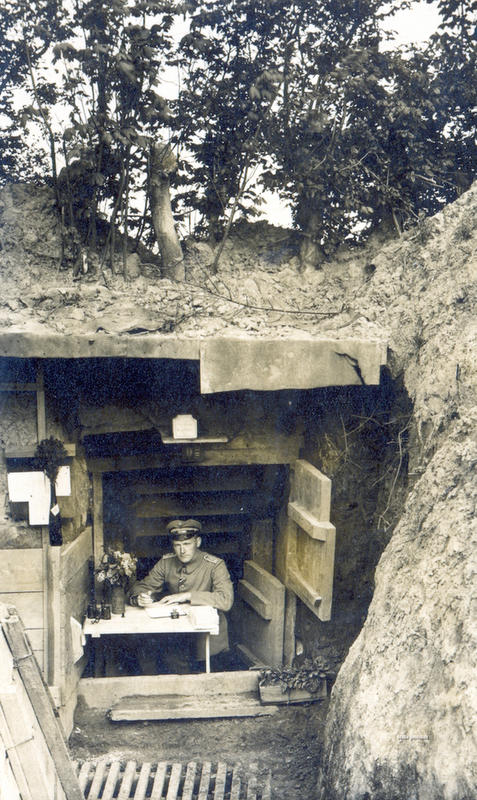 World-War-Dugout-4