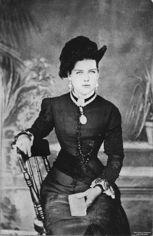 Victorian-Women-Fashion-2