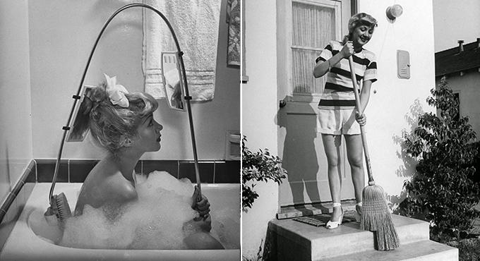 17 inventions from the past that you u0026 39 ll be glad never made it today