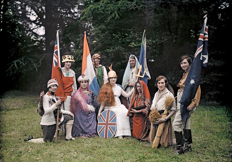Colorized-England-8