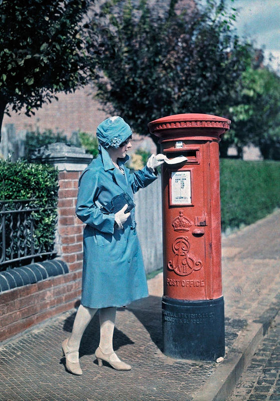 Colorized-England-18