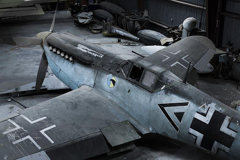 wartime-collection-in-barn-1