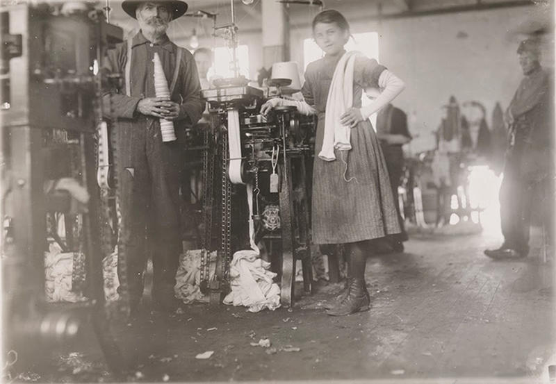 Cotton-Workers-7