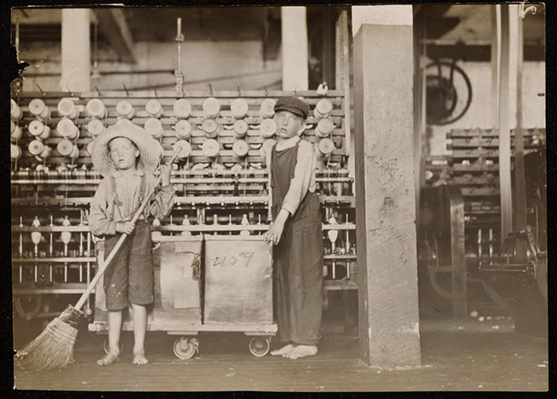 Cotton-Workers-8