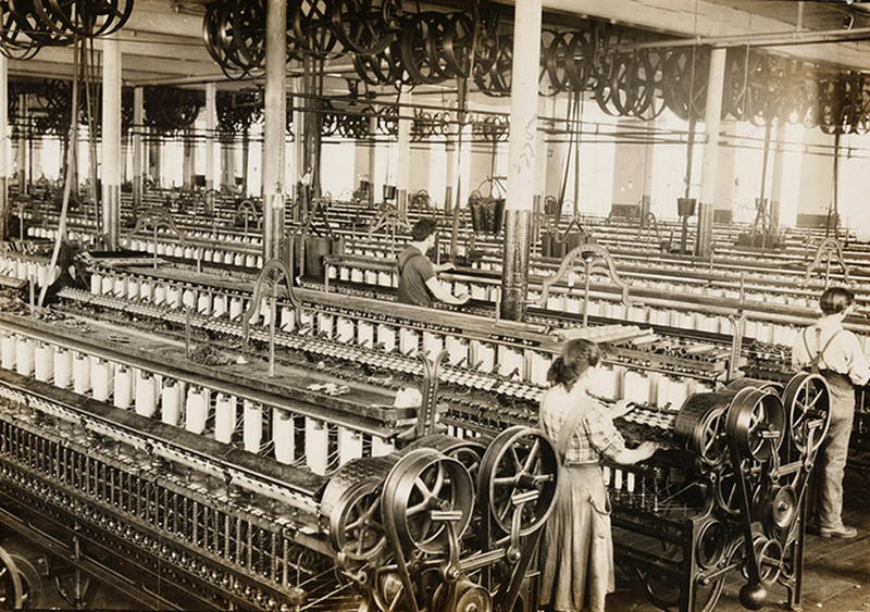 Cotton-Workers-9