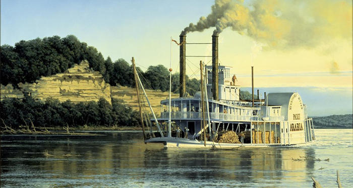 Steamboat-Arabia-1