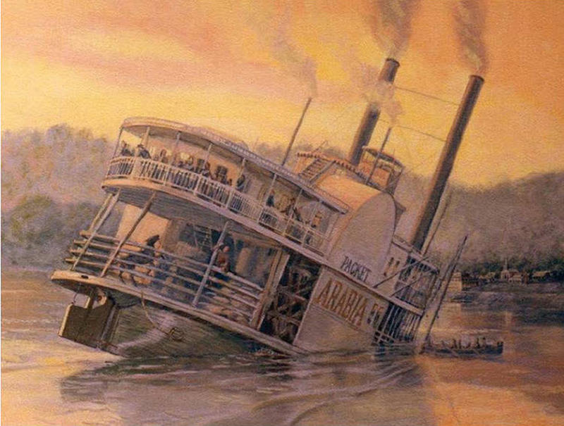 Steamboat-Arabia-3