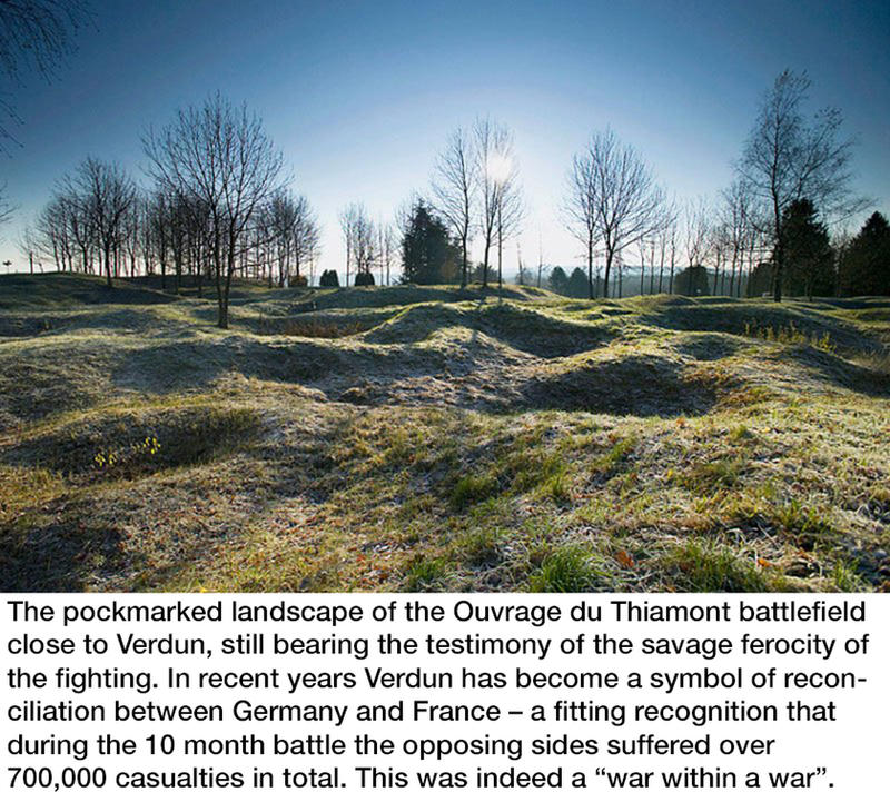 WWI-Battlefields-2