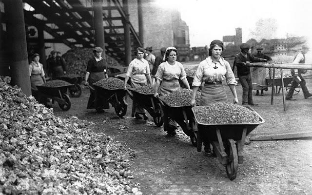 ww1 women at work 11